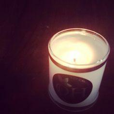 26 ~ Light #fmsphotoaday