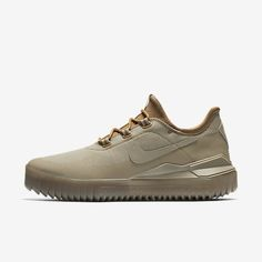 Nike Air Wild Men's Shoe Nike Running, Nike Air, Sneakers Nike, Kicks, Nike Tennis, Nike Basketball Shoes
