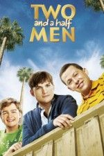 • the world s catalogue of ideas watch two and a half men online full movie putlocker a hedonistic jingle writer s wheeling life comes to an abrupt halt when his brother and