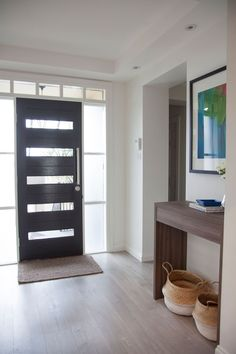 entry by jodie carter design