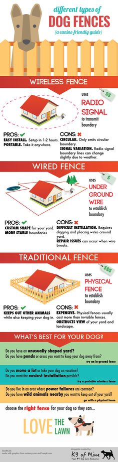 20 Best Diy Dog Fence Images Dog Fence Fence Backyard