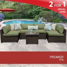 outdoor sectional clearance - Google Search