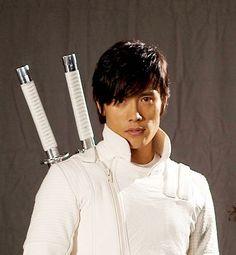 Lee Byung-hun as Storm Shadow.what can I say, I love ninjas Snake Eyes Gi Joe, Gi Joe Storm Shadow, Minions, Lee Byung Hun, Shadow Pictures, Fanart, Tactical Clothing, Batman Vs Superman, Asian Men