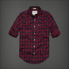 Abercrombie and Fitch- PITCHOFF MOUNTAIN  $78