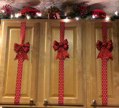 70 DIY karácsonyi díszek lakberendezési ötletekhez 017