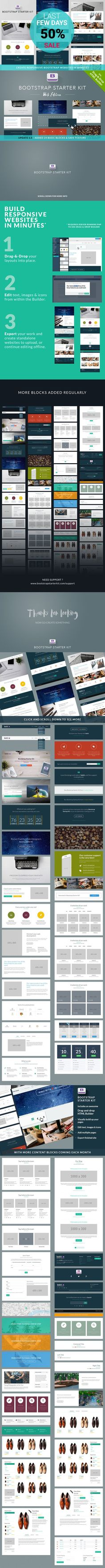 Mappe Unique and Creative Resume. Bootstrap Themes. $10.00 ...