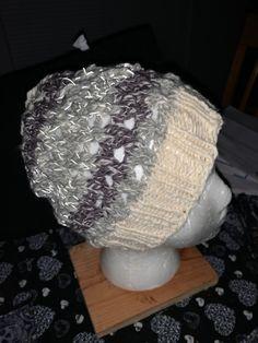 Challenge, Hats, Design, Home Decor, Fashion, Moda, Decoration Home, Hat, Room Decor