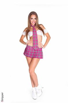 Kimmy granger school girl 1080p