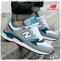 67773a83fa67d New Balance, Pink Blue, Nike Air Max, Reebok, Running Shoes, Shoes  Sneakers, Men Shirts, Jordans, Crepes