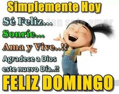 Videos Princesas Disney, Spanish Greetings, Frases Love, Weekend Quotes, Kids Videos, Positive Thoughts, Good Morning, Bible, Romantic