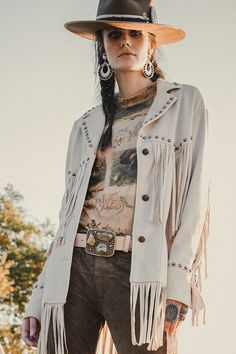 Cowgirl Style, Vintage Cowgirl, Gypsy Cowgirl, Cowgirl Boots, Western Chic, Western Wear, Western Outfits Women, Buckle Outfits, Country Bumpkin