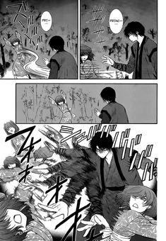 "Read Akatsuki no Yona Chapter 123 : Bottled Up Feelings - Akatsuki no Yona Manga: Yona of the Dawn, known as Akatsuki no Yona in Japan. ""Yona of the Dawn"" , also called Akatsuki no Yona -The girl standing in the blush of morning-) is a Japa Yona Akatsuki No Yona, Anime Akatsuki, Manhwa, Otaku, Akagami No Shirayukihime, Kaichou Wa Maid Sama, Manga Pages, Anime Comics, Animes Wallpapers"