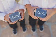 california-wedding-7-021316ac
