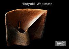 Touching Stone Japanese pottery, ceramics, & sumi-e Gallery