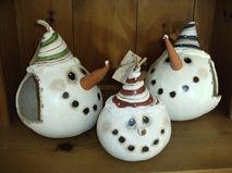 gourds @ http://www.thegourdcottage.com/apps/webstore/products/show/1050060