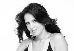 Gillian Jacobs Full Sex Tape