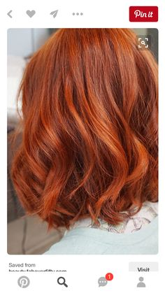 Best DIY hair color to cover grays. If you color your hair at home, do yourself a favor - ditch the drugstore box and try this new home hair color - voted by Allure. Best Box Hair Color, Hair Color Guide, At Home Hair Color, Color Your Hair, Red Hair Color, Copper Hair Colors, Copper Red, Hair Colours, Red Color