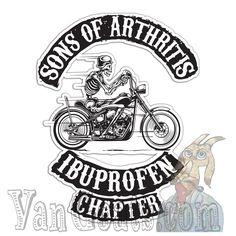 Motorcycles On Pinterest Harley Davidson Harley Davidson Motorcycles And Motorcycle Quotes