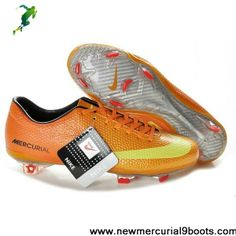 Nike Junior Shoes Jr Hypervenom Phade Ic Color: Jaune 1