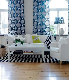 Is page 155 of the new IKEA Catalogue your favourite? Click through to see more ideas from the catalogue!