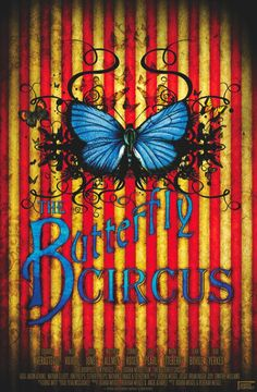 The Butterfly Circus - beautiful short film