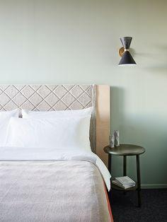 THE TRAVEL FILES: ALEX HOTEL IN PERTH, AUSTRALIA | style-files.com | Bloglovin'