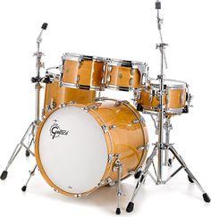 ludwig vistalite john bonham drum kit awesomeness drums ludwig drums vintage drums. Black Bedroom Furniture Sets. Home Design Ideas