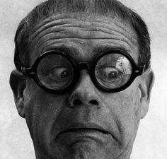 On my favorite people list: Ward Kimball. A bio is coming late Woo hoo! Famous Animators, Pixar Characters, Disney Artists, Walt Disney Studios, History Facts, Vintage Disney, Horse Riding, American Artists, Disneyland