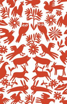 Amazing Patterns   ARTache