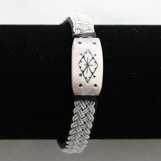 armband-renhornsgravyr-480.jpg 500 × 500 pixlar