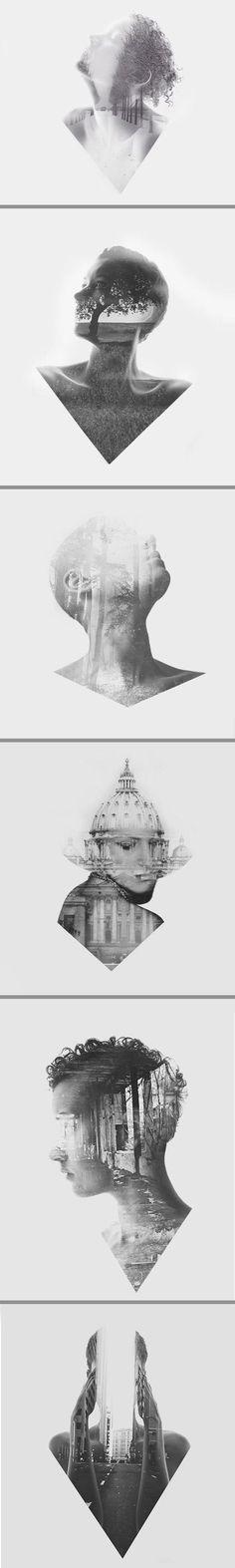 Portfolio Corsi Ilas - Raffaele Micillo, Docente: Elisabetta Buonanno, Categoria: Graphic Design - © ilas 2013