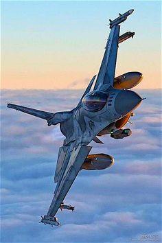 Military Jets, Military Aircraft, Martial Arts Gear, Swedish Air Force, Dassault Aviation, F 16 Falcon, Air Machine, Transportation Technology, Long Car Rides