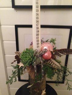Christmas decoration follow me on www.stinassmag.com