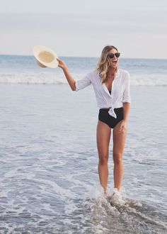 Always ready for any photo opportunity with Céline Audrey sunglasses @VisionDirectAu http://www.visiondirect.com.au/designer-sunglasses/Celine/Celine-CL-41053/S-Baby-Audrey-807/1E-227982.html