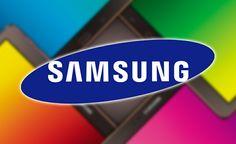 Samsung Prevé que sus Beneficios Bajarán en el Tercer Trimestre