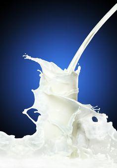 Milk splash by  Игорь Климов