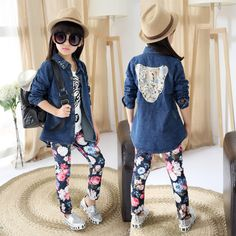 Cheap clothing latex, Buy Quality clothing liner directly from China suit wholesale Suppliers: Whether the hooded:Not hoodedLong pants:TrousersFabric Technology:SofteningThickness:GeneralPattern:Cartoons, animalsPic