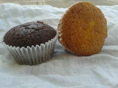 Nutritional Value, Muffins, Beverages, Foods, Cookies, Breakfast, Food Food, Crack Crackers, Morning Coffee