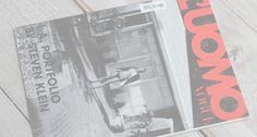 FRANCA SOZZANI, IL CAPITANO Popdam Magazine Issue 13 Il suo sorriso si stagliava su qualunque stretta – o baciamano – le si potesse rivolgere. Bella, molto elegante, Franca Sozzani era raffinata ed essenziale.Text: Giovanni Gastel Junior - giovannigastel@hotmail.it
