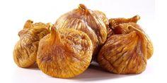 Turkish Figs - By the Pound - MadadExport.com
