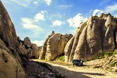 Cappadoccia-Queens-Otel