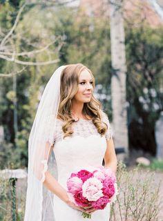 Ajax-Tavern-The-Little-Nell-wedding-photographer-Lisa-O'Dwyer-Aspen-Colorado-11