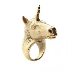 AHHHHHHHHH a unicorn ring?! are you kidding me? I'm a little hardcore obsessed with unicorns....NEED.TO.OWN.