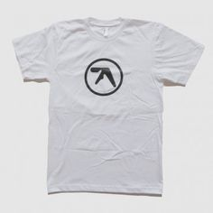 0ff4f4d6 73 Best Men's Apparel images in 2015 | It crowd, T shirts, Man clothes