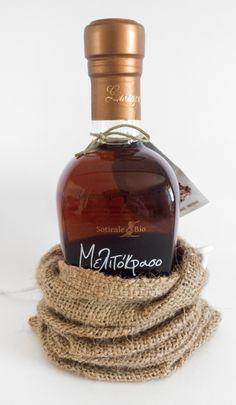 "Yannis Aggelakos Print & Multimedia - ""melitokraso"" - Greek Mead packaging design blog World Packaging Design Society│Home of Packaging Design│Branding│Brand Design│CPG Design│FMCG Design"