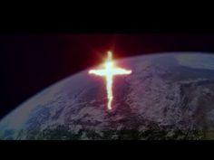 EL AVISO DE DIOS A LA HUMANIDAD