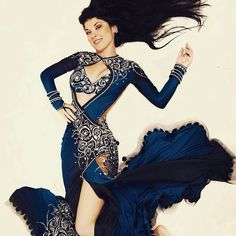 Платья для танца живота - Страница 31 - Форум танца живота