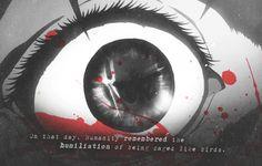 attack on titan gif | Tumblr