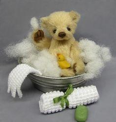 Inge Bears - Marco