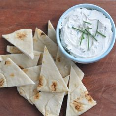 An easy, breezy appetizer that comes together in minutes! Pairs beautifully with wine.